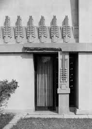 hollyhock house wikiwand