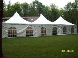 party rentals dc equipment rentals cary il party equipment for rent cary il