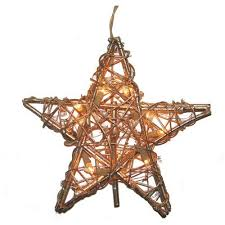 Christmas Decorations Shop Penrith by 1058 Best Tree Toppers Images On Pinterest Christmas Tree