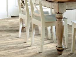 why choose resilient vinyl flooring shaw floors