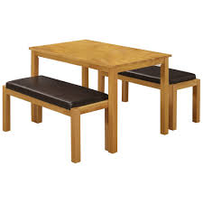 Retractable Dining Table by Rubberwood Dining Table Rubberwood Dining Table Suppliers And