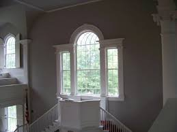 palladian window treatments palladian window with common features