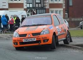 renault clio rally car rallycarforsale hashtag on twitter