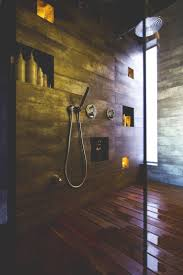 455 best luxury showers images on pinterest bathroom ideas room