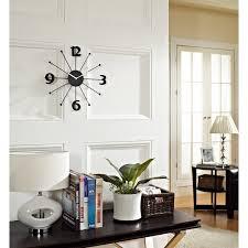 100 decorative home decor wondrous indoor decorative plants