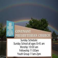 9 24 17 worth covenant presbyterian church albuquerque nm podcast