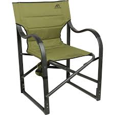 Alps King Kong Chair Alps Mountaineering Camp Chair Backcountry Com