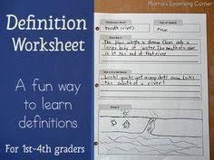 prepositions worksheet packet worksheets homeschool and