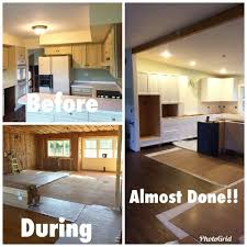 Floor Decor Arlington Heights Il by Color Me Furnishings Home Decor Arlington Heights Illinois