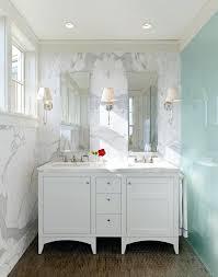 double sink bath vanity double vanity in bathroom inch bathroom vanity bathroom traditional