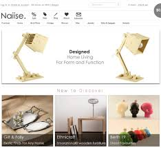 home design products anderson home design products anderson in home design ideas