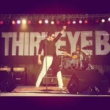 Third Eye Blind 2014 Tour 23 Best 3eb Images On Pinterest Third Eye Blind Dj And Drummers