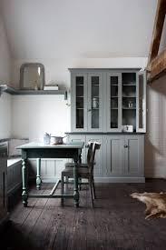 loft kitchen ideas the loft kitchen devol kitchens industrial u0026 rustic