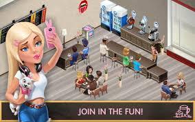 cafe apk apk coffee shop cafe business sim for android