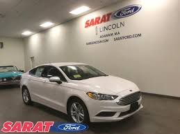 ford fusion hazard lights ford fusion in agawam ma sarat ford lincoln