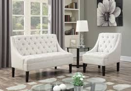 Affordable Accent Chairs by Kamryn Accent Chair U0026 Reviews Joss U0026 Main