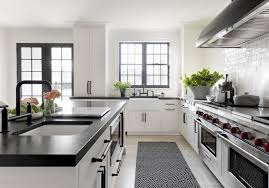 Black Kitchen Rugs Black And White Kitchen Rug Apartments U2014 Room Area Rugs Black