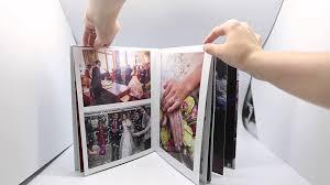 livre photo mariage livre photo mariage 2016