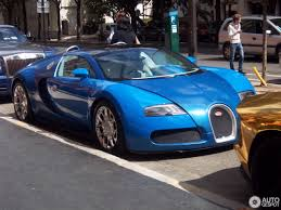bugatti veyron 2017 bugatti veyron 16 4 grand sport 13 january 2017 autogespot