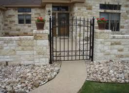 garden gates wrought iron garden gates amazing gates