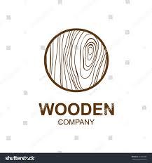 home design logo abstract letter o logo design template stock vector 321829286