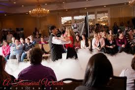 bridal shows bridal shows event entertainment
