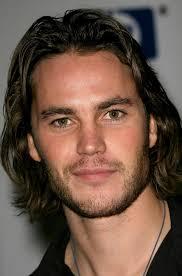 taylor kitsch famous face