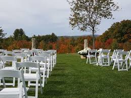 wedding venues in nh currier hill farm weddings and events