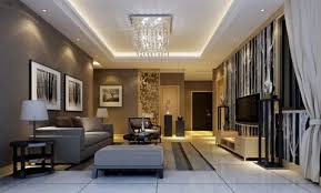 Types Styles In Interior Design types of interior design style interior design Interior Wood Cladding