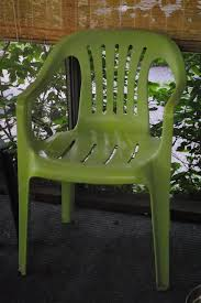 15 best plastic chair renewal images on pinterest plastic chairs