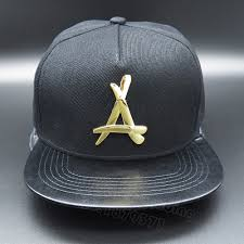 alumni snapback gold hat baseball cap picture more detailed picture about new 2015