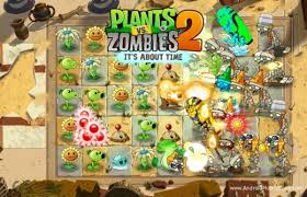 plant vs apk mod plants vs zombies 2 mod apk data 6 4 1 android modded