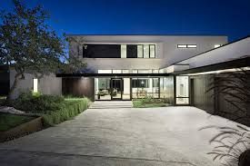 richardson architect contemporary luxury home in austin texas