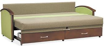 Sofa And Bed Design Educationphotographycom - Sofa bed design