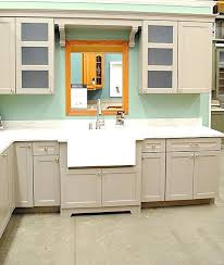 kitchen cabinets for sale by owner home depot unfinished cabinets sale cabinet kitchen for by owner
