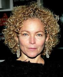 formal short hair ideas for over 50 exotic short hairstyles for thick curly hair 2017 haircuts 2016