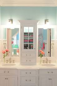 best 25 traditional bathroom mirrors ideas on pinterest