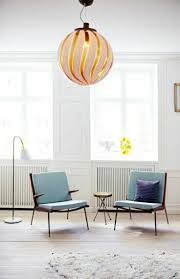 Wohnzimmer Einfach Dekorieren 38 Besten Wohnen Interieur Bilder Auf Pinterest Innendesign