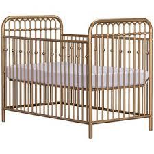 modern u0026 contemporary cribs allmodern