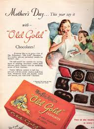 s day chocolates dying for chocolate retro s day chocolate ads