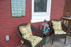pier 1 imports porch makeover 100 pier 1 gift card home