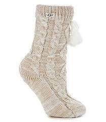 ugg sale dillards factoryss on stylish winter and