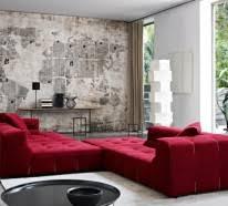 ideen für wohnzimmer 71 wohnzimmer tapeten ideen wie sie die wohnzimmerwände beleben