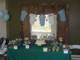 bow tie themed baby shower a bowtie themed baby shower