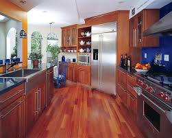 Buying Kitchen Cabinets Online Top 25 Best Affordable Kitchen Cabinets Ideas On Pinterest