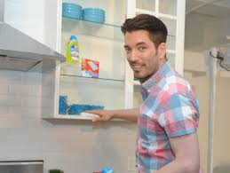 can you use magic eraser on cabinets 20 magic eraser hacks we wish we knew about years ago