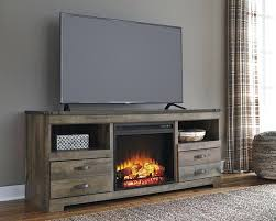 Amazon Fireplace Tv Stand by 70 Inch Electric Fireplace Tv Stand Costco Electric Fireplaces