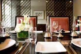 Interior Designs For Restaurants by Atlanta Fresh Flowers Indoor Plants U0026 Flower Arrangements For