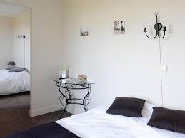 chambre d h es deauville logis hôtel à houlgate auberge des aulnettes proche cabourg en