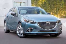 used 2015 mazda 3 for sale pricing u0026 features edmunds